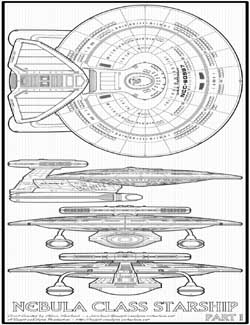 Race Car Coloring Pages besides Polyester Briefs And Panties together with Vulcansarek22 deviantart furthermore Federation Starship Schematics also  on new aston martin vulcan