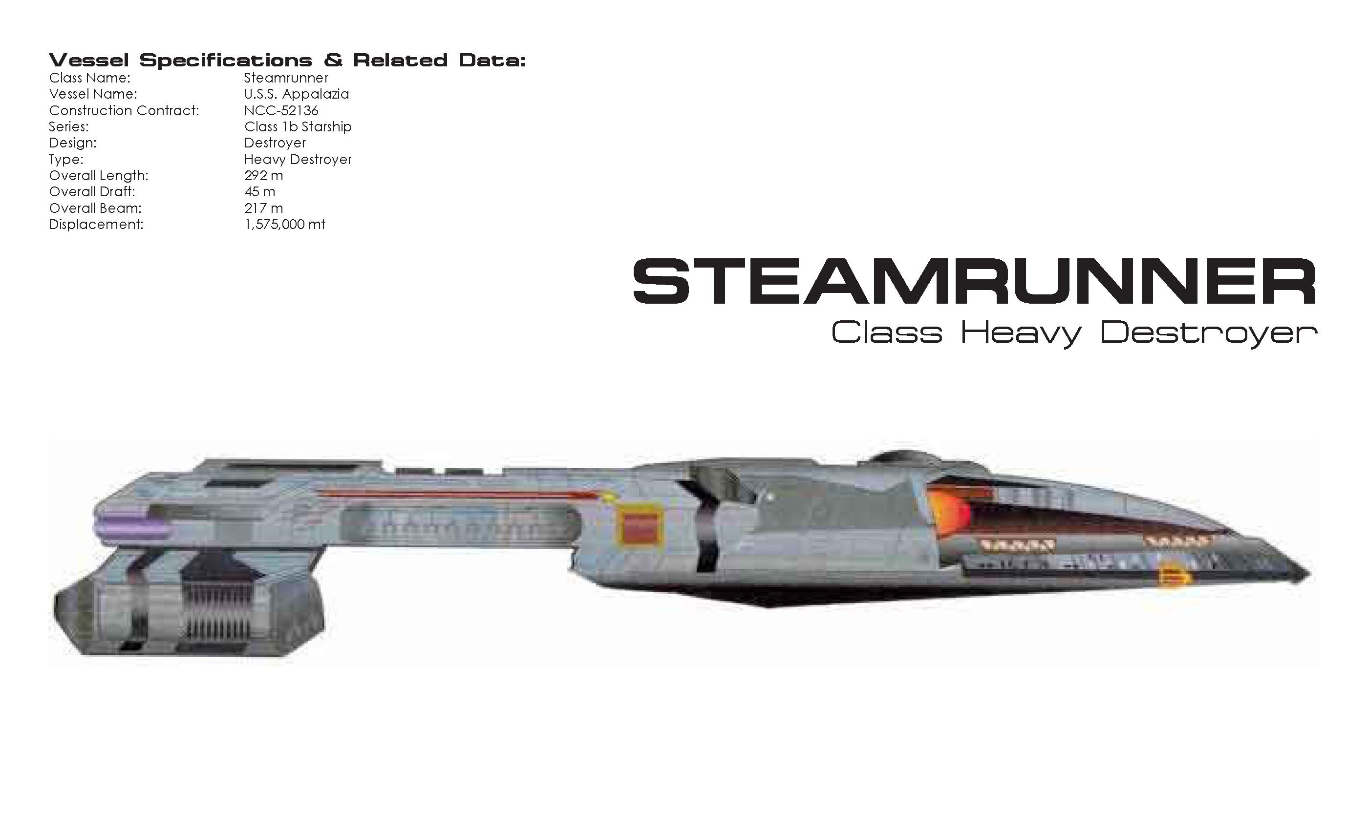 how to make the perfect ship name