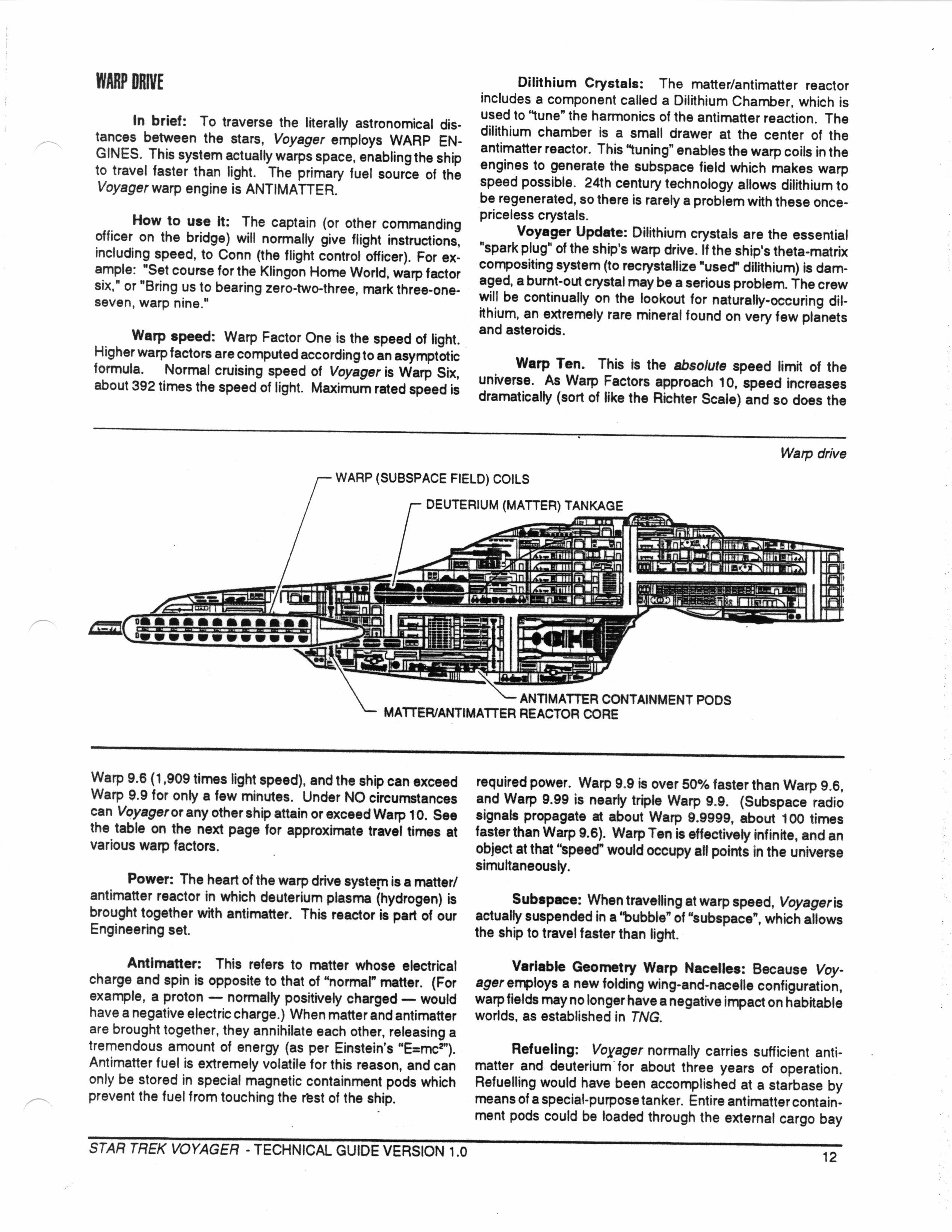 Goodman Technical Manual Manual Guide