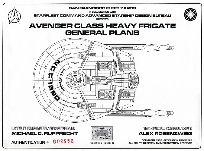 Frigate Deck Plans Pictures to Pin on Pinterest - PinsDaddy