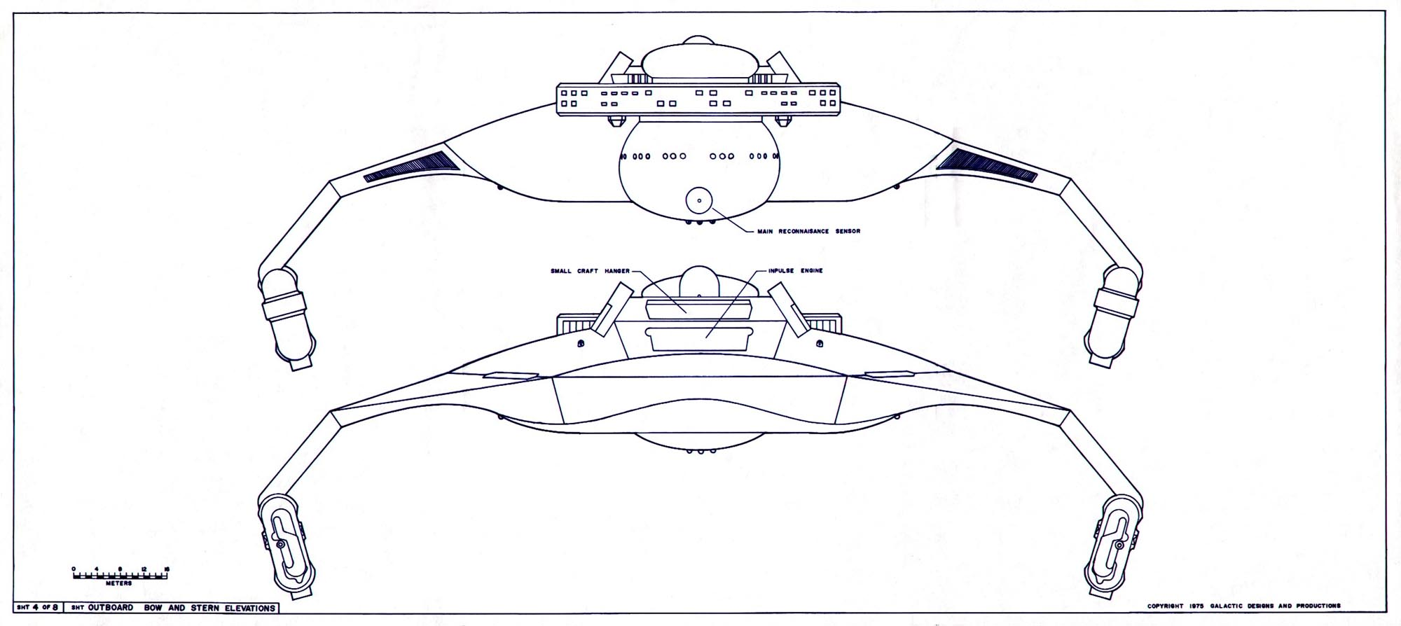 jaguar air suspension problems  jaguar  wiring diagram images