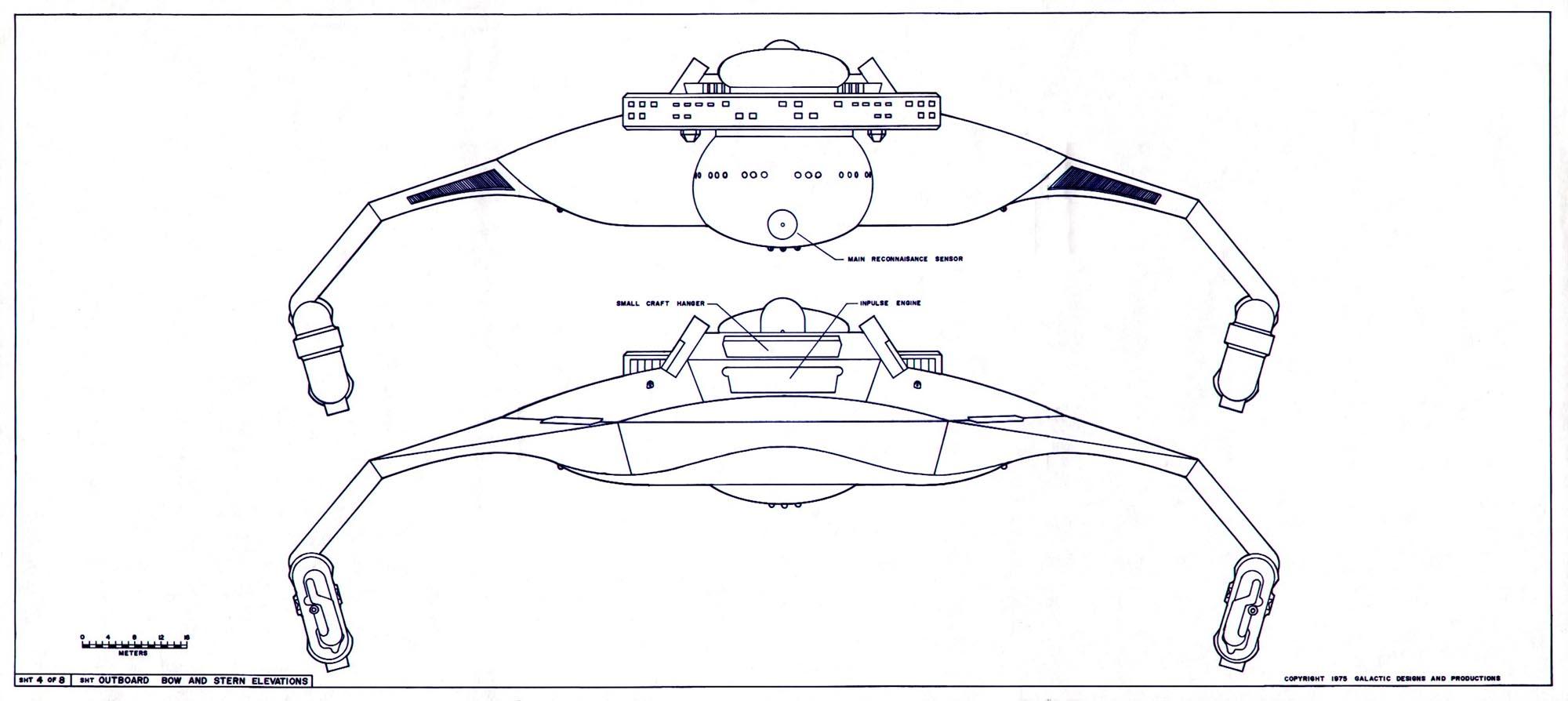 jaguar air suspension problems  jaguar  wiring diagram images