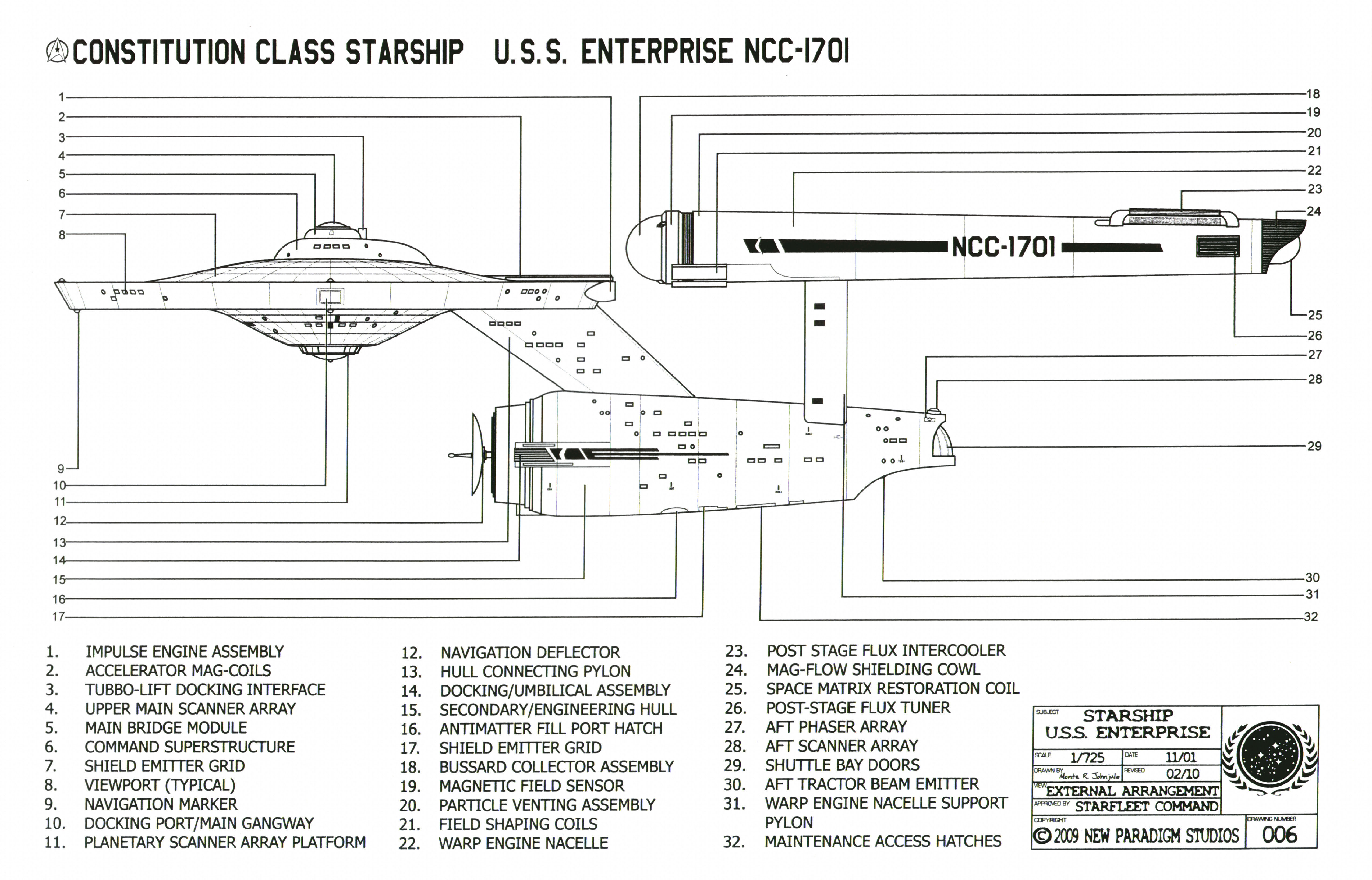 Galactica Schematics on death star schematics, bsg 75 schematics, starship deck plans and schematics, andromeda ascendant schematics, electrostatic levitation schematics, colonial viper schematics, star wars schematics, babylon 5 schematics, battlestar pegasus schematics, spaceship schematics,
