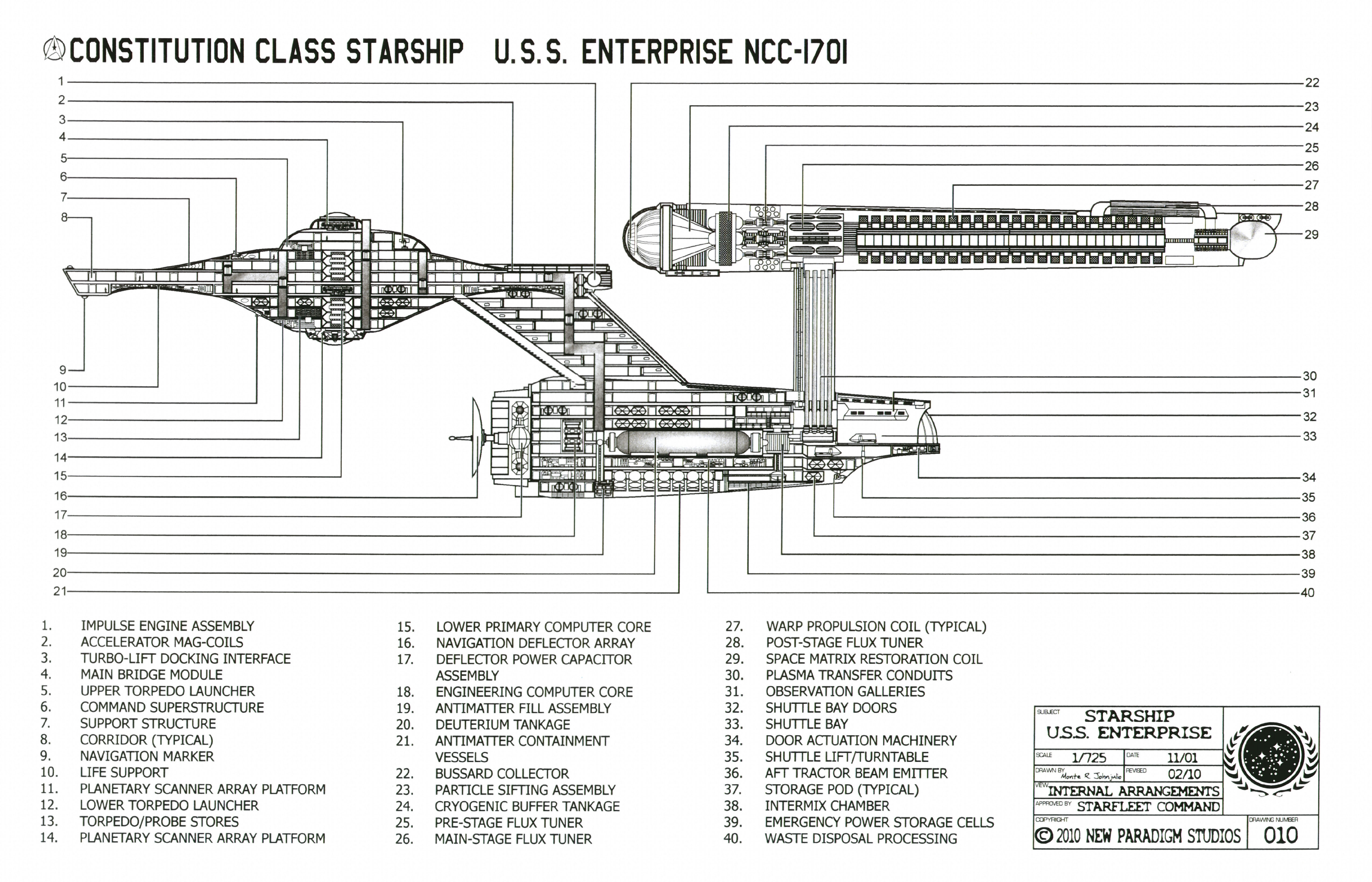 High Space Ship Schematics - Auto Electrical Wiring Diagram • on spaceship graphics, spaceship technology, spaceship ideas, spaceship symbols, spaceship maps, spaceship designs, spaceship materials, spaceship diagrams,