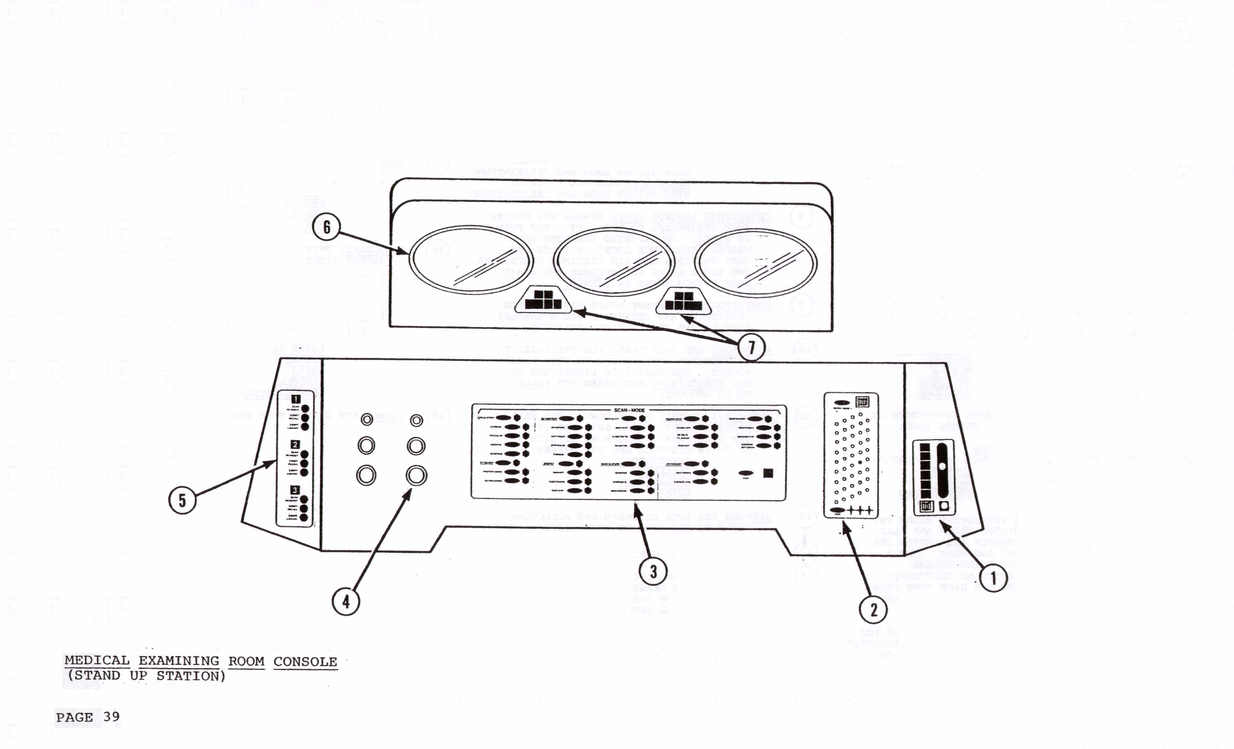 donny u0026 39 s refit enterprise interiors  version 2 0