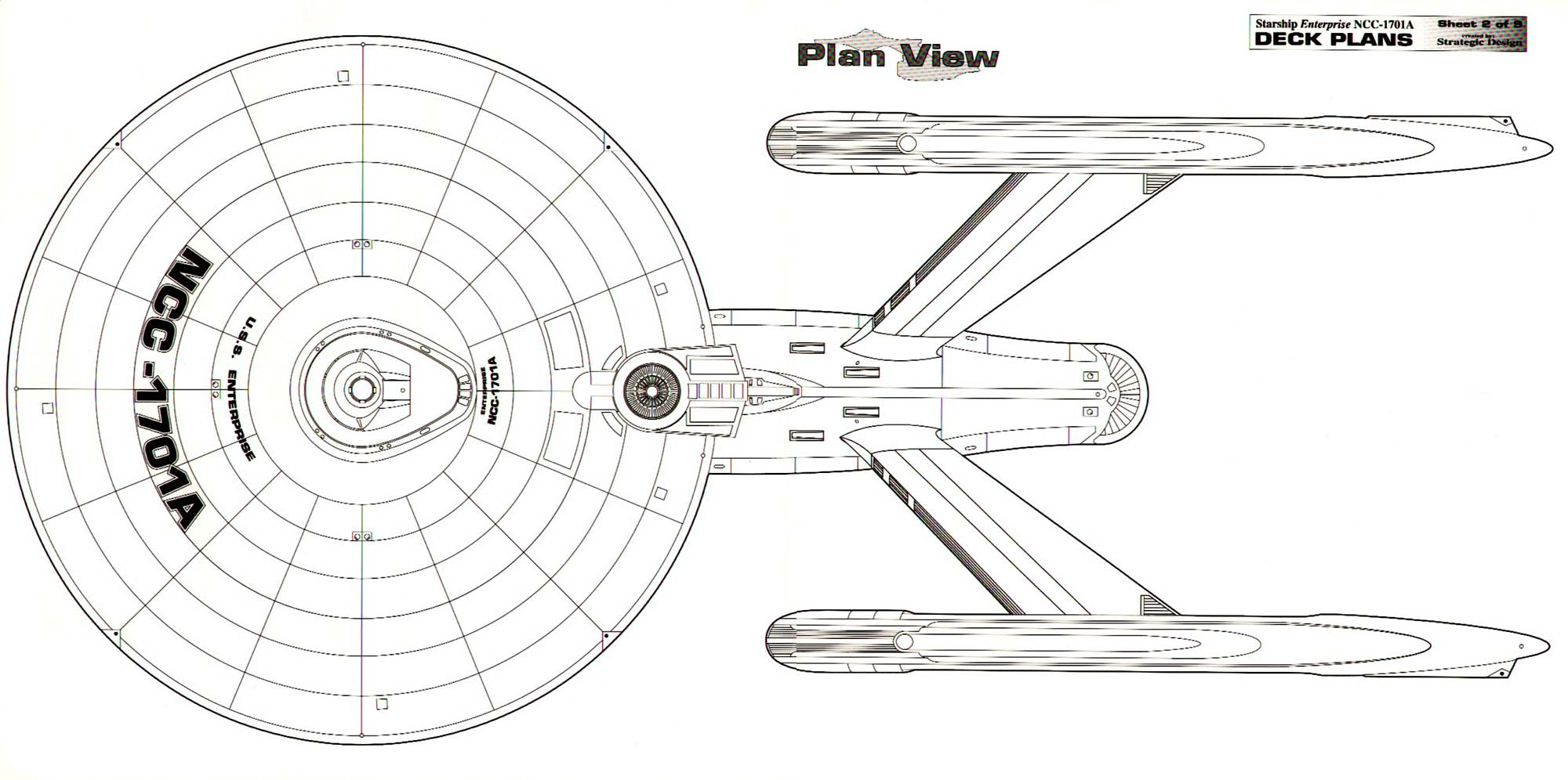 Navy Ship Coloring Pages Sketch Templates moreover Star Trek At 50 Uss Enterprise Ncc 1701 28 in addition  also Star Trek 104 together with Star Trek Ship Clipart. on uss enterprise coloring pages