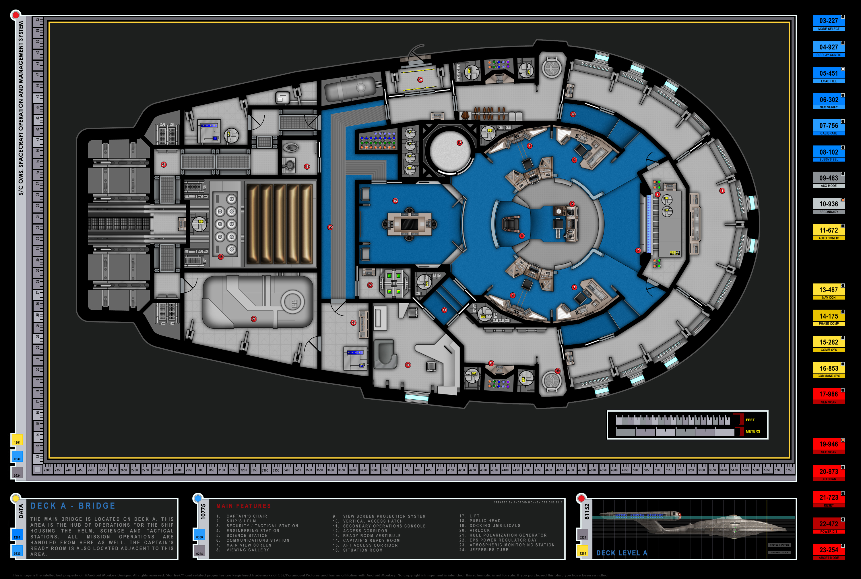 starship floor plans www galleryhip com the hippest pics alfa img showing gt starship deck plan creator