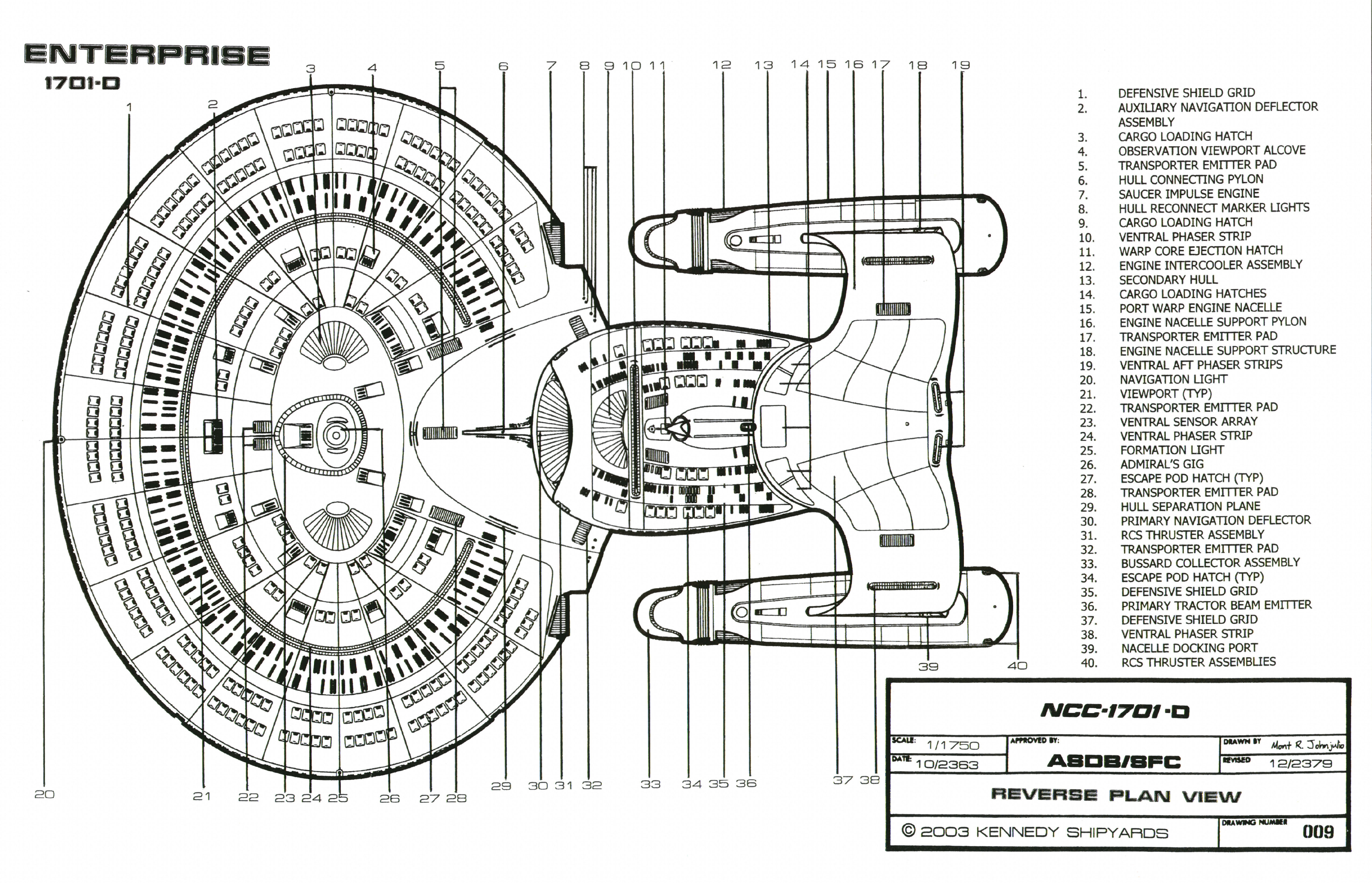 dayton zone valve wiring diagram icars schematic of saucer section of u s s enterprise ncc #15