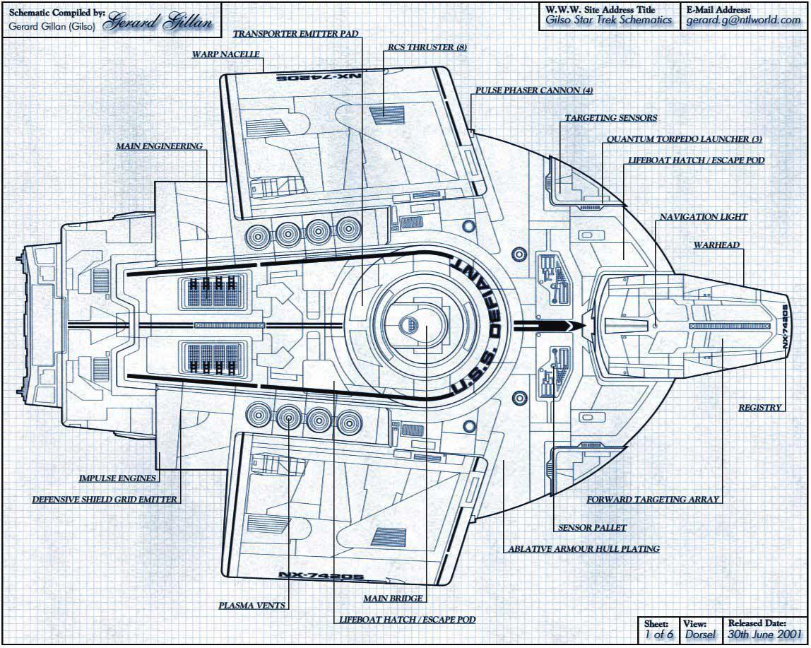 defiant-schtop Uss Voyager Schematics on sci-fi spaceship schematics, star trek warp drive schematics, star trek shuttle craft schematics, uss x-1, 1701-d schematics, uss defiant specs, star trek ship schematics, gilso star trek schematics, yamato 2199 schematics, uss enterprise plans, firefly ship schematics, uss enterprise d refit, starship enterprise schematics, uss enterprise ncc-1701 specifications, star trek lcars schematics, new star trek starship schematics, uss enterprise saucer separation, uss enterprise diagram, uss enterprise nx-01 refit,