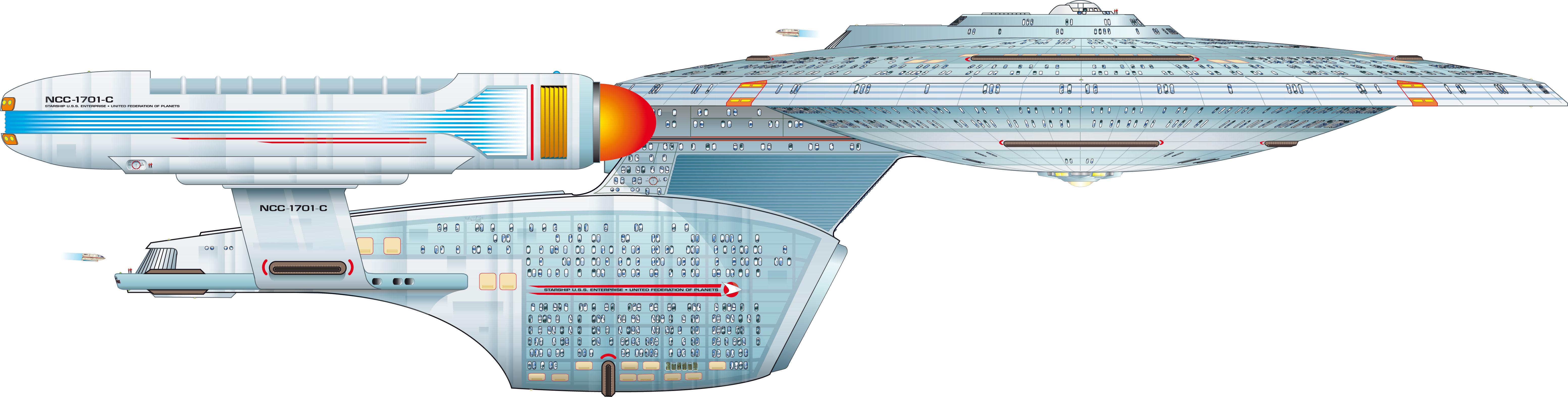 yamaha royal star 1300 wiring diagram yamaha v