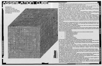 jac-borg-cube-3-s Nor Schematic on