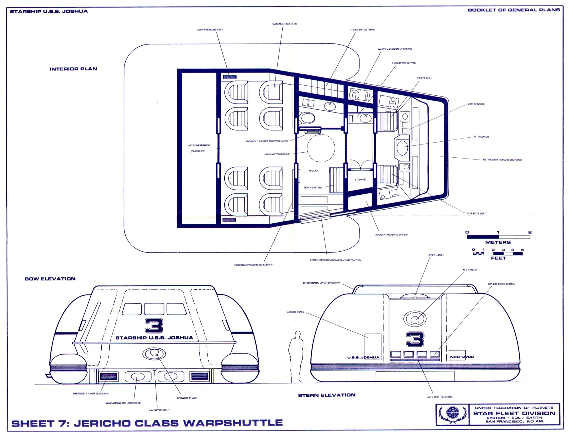 http://www.cygnus-x1.net/links/lcars/blueprints/joshua-class-starship-sheet-7.jpg