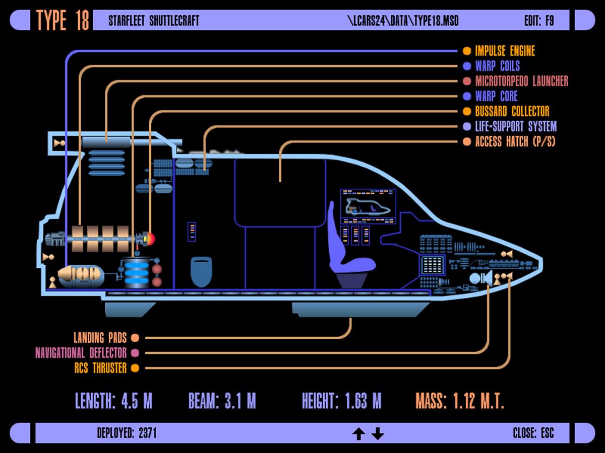 http://www.cygnus-x1.net/links/lcars/blueprints/lcars24/lcars24-sheet-83.jpg