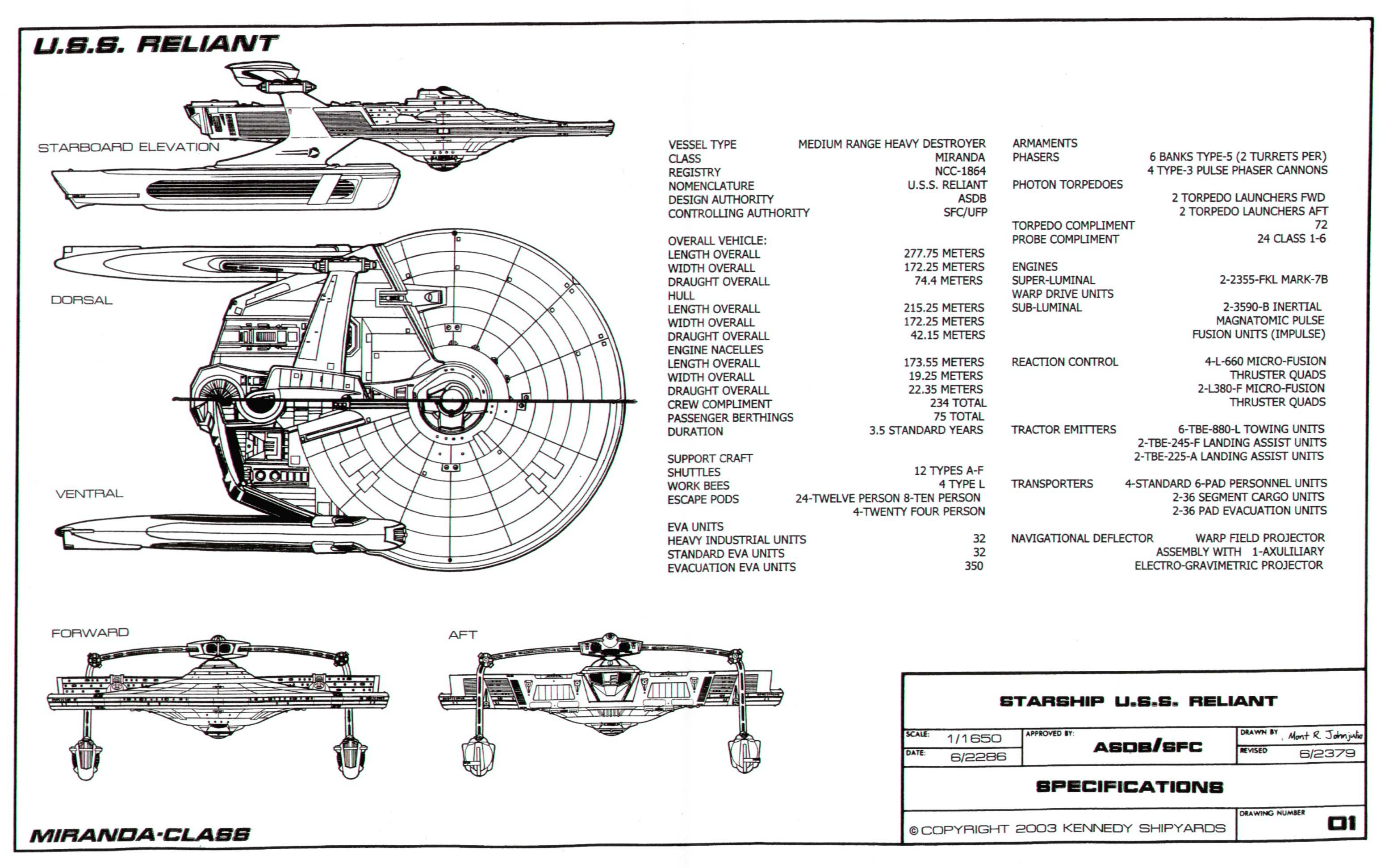 starship schematic with Page3 on The Surely Schematic 162077477 together with Lhc Motor De Dobrabeta Version besides Starbase375 01 moreover Tesla Model S Engine Schematics likewise Star Wars Blueprint.