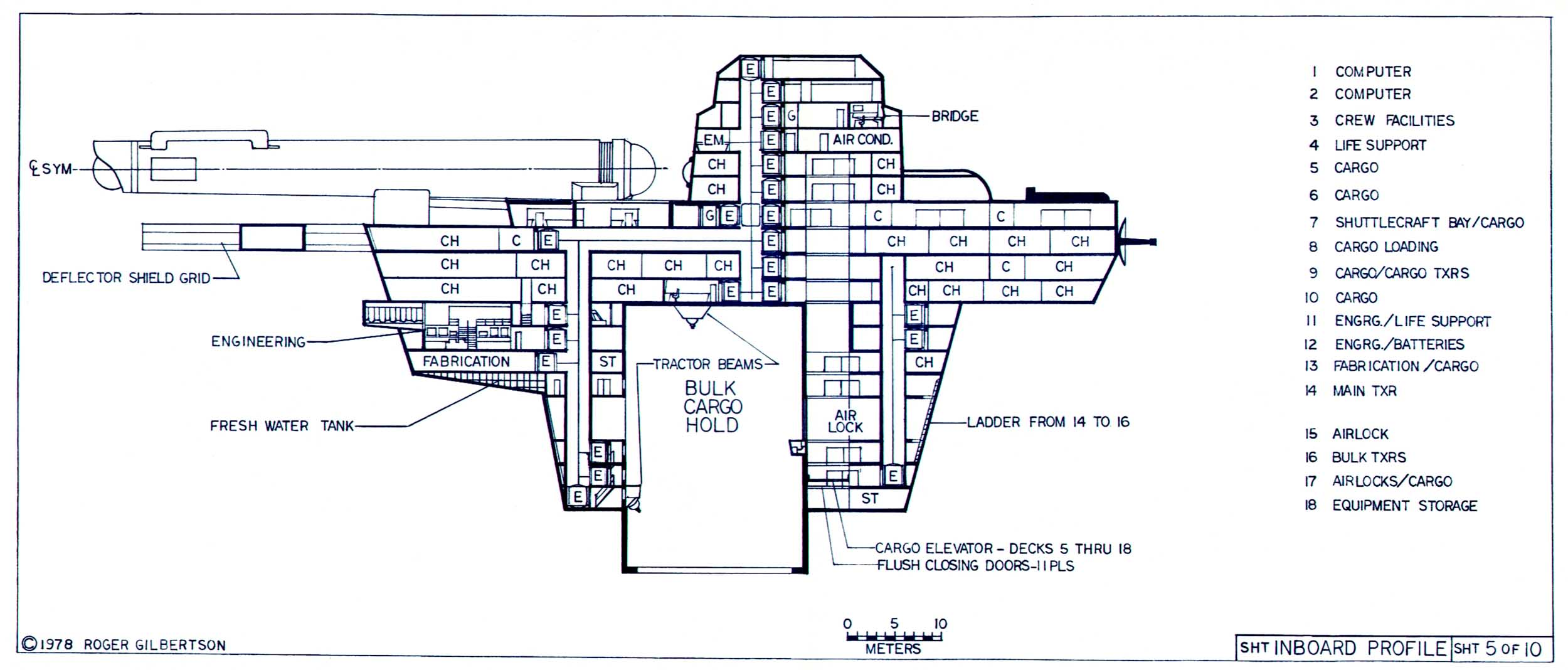 Awesome Ship Floor Plans Ideas Flooring amp Area Rugs Home