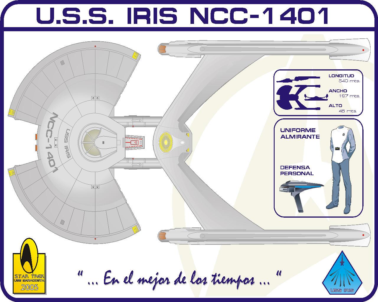 El juego de las imagenes-http://www.cygnus-x1.net/links/lcars/blueprints/saracosta/uss-irisncc-1401-color.jpg