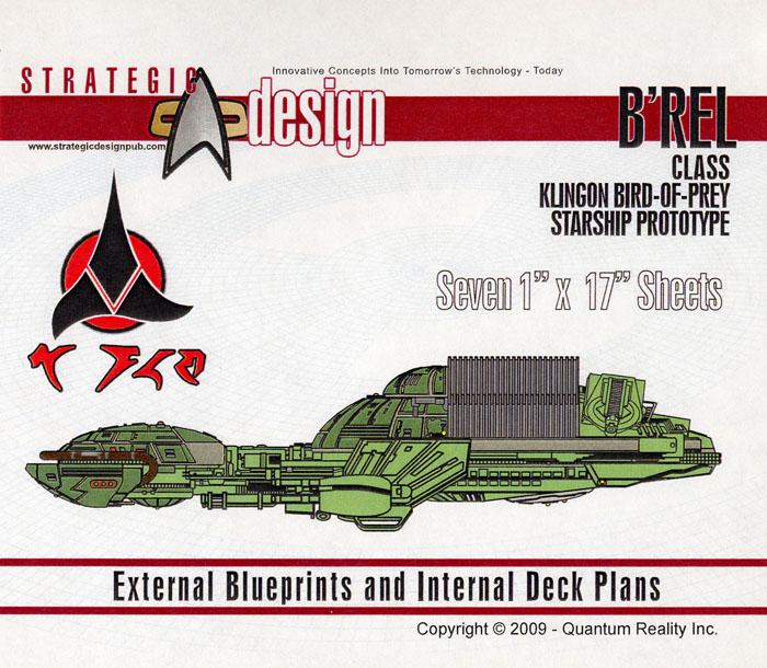 star trek legacy game manual