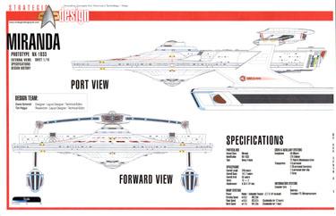 trek enterprise schematics nx deck plans get free image about wiring diagram