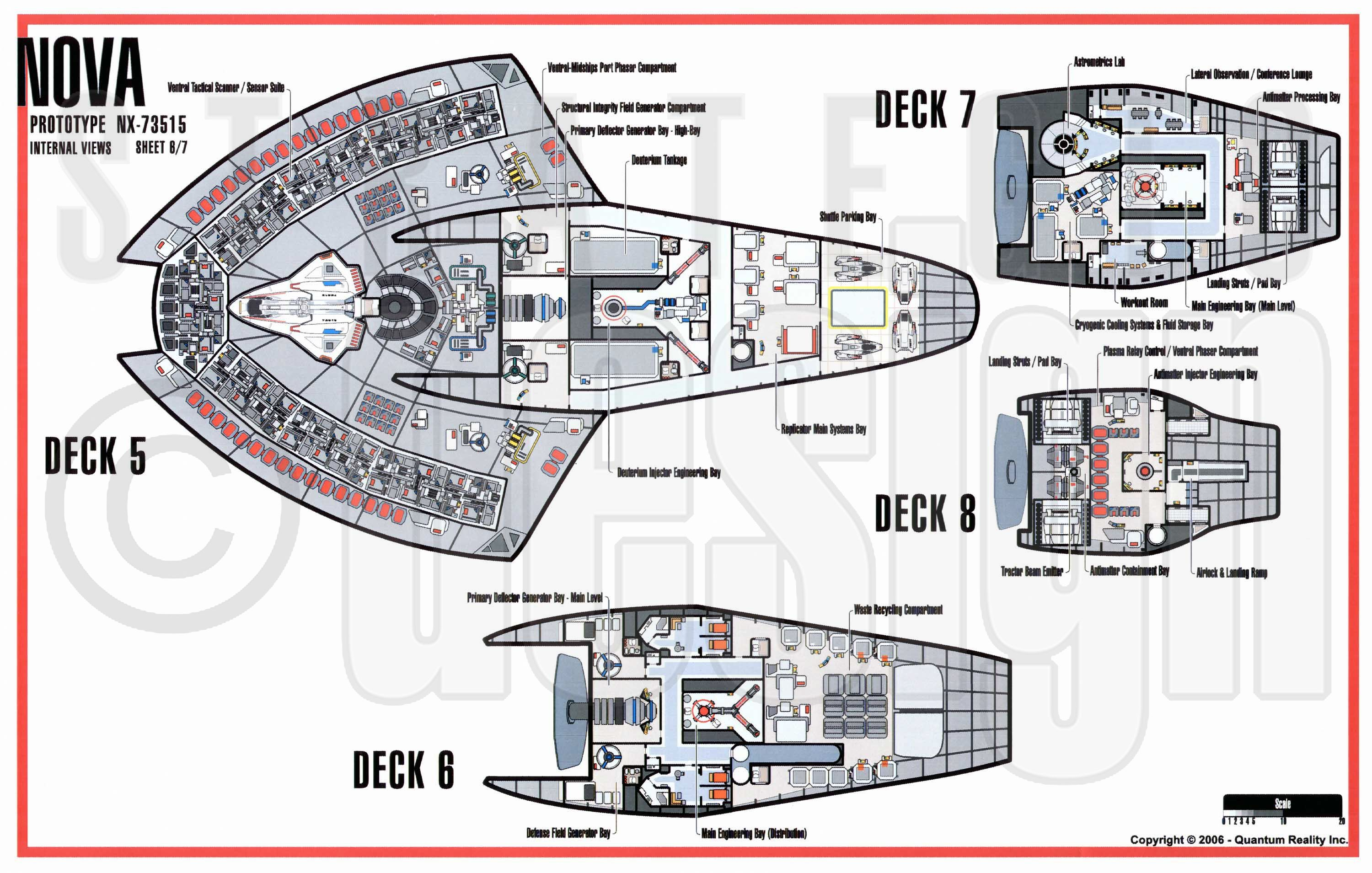 sci fi spacecraft deck plans pics about space spaceship floor plans www imgarcade com online image