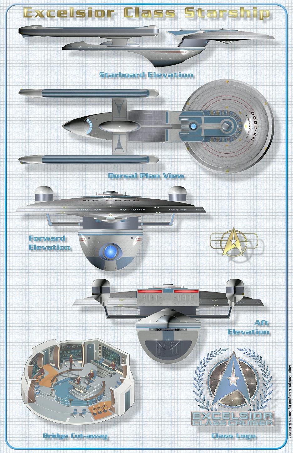 space star wiring diagram #14 motor starter circuit diagram space star wiring diagram #14