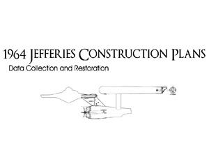 Star trek blueprint database enterprise construction plans malvernweather Choice Image