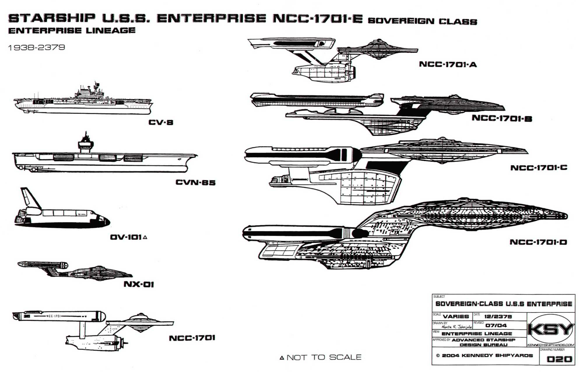 wotc starships of the galaxy pdf