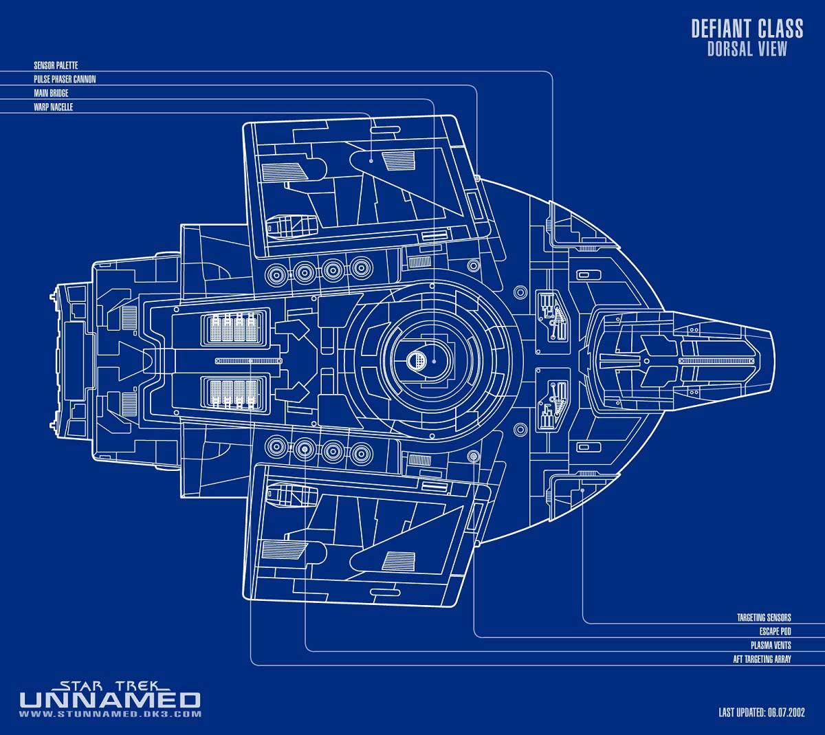Q3: defiant cl schematics on runabout schematics, uss reliant schematics, deep space nine schematics, uss titan schematics, uss diligent, millennium falcon schematics, uss equinox, uss voyager, star trek ship schematics, uss excalibur, uss reliant deck plans, uss yamaguchi, uss lst schematic, uss vengeance star trek, uss valiant schematics, uss prometheus, uss enterprise, space station schematics, uss excelsior, delta flyer schematics,