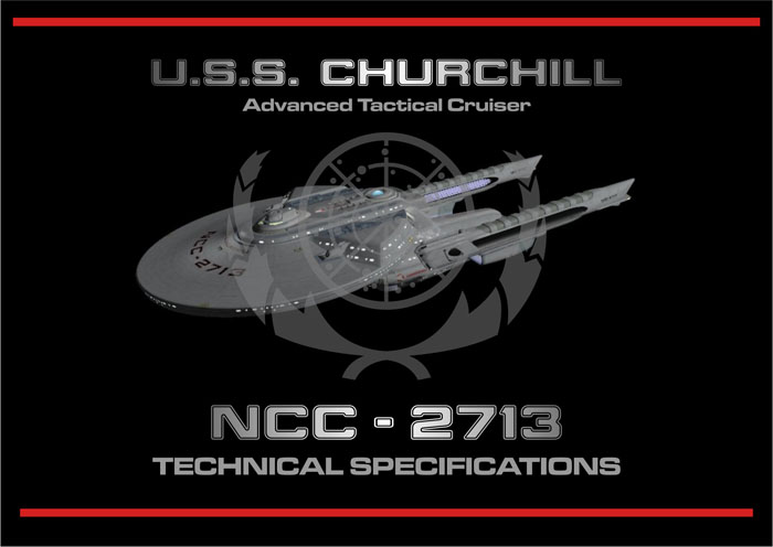 bombe a 1000 messages - Page 37 Uss-churchill-ncc-2713-cover