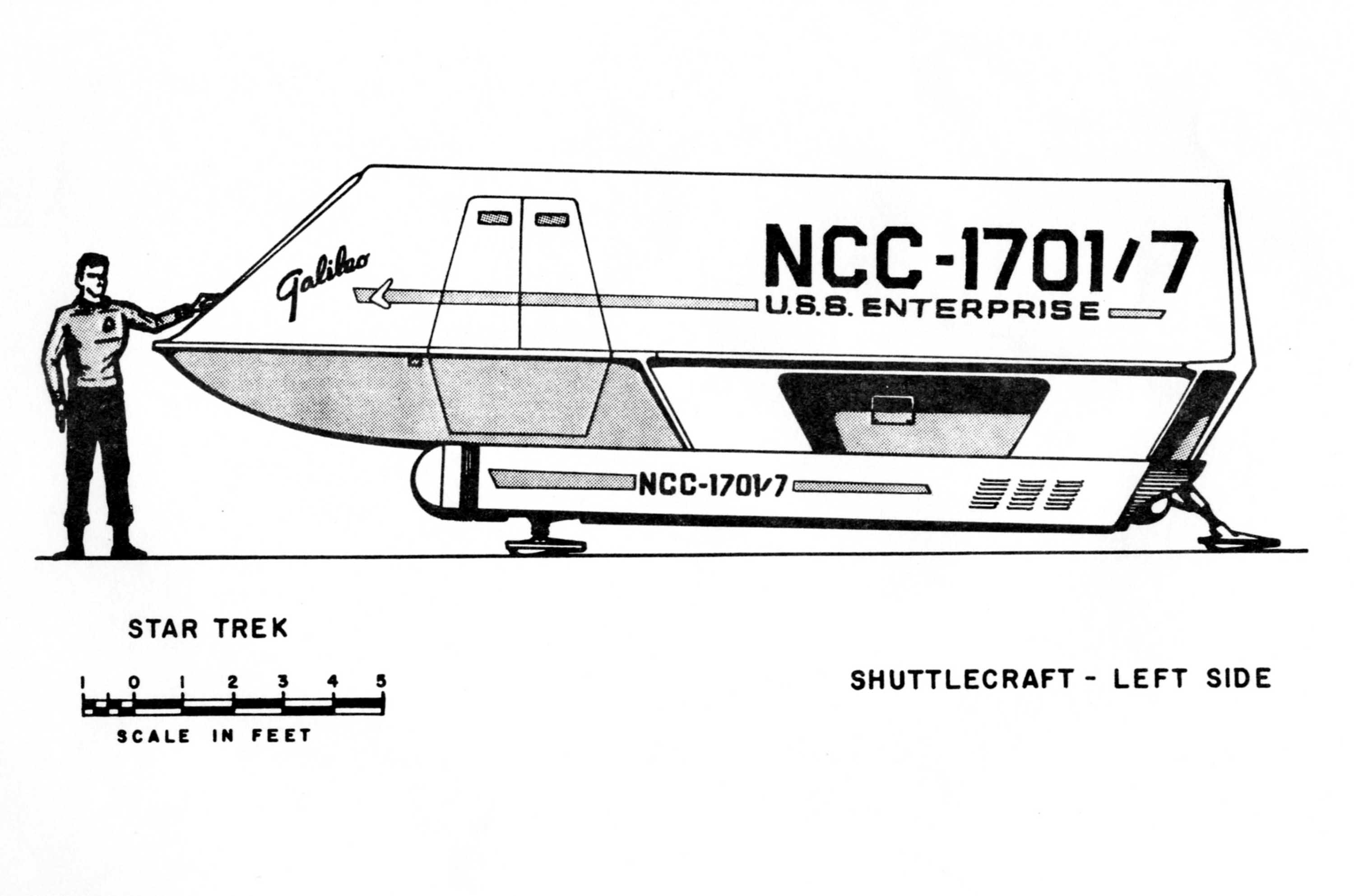 Apollo Capsule Seating also 12 Nasa Blueprints To Help You Build Your Own Spaceship as well Mir Space Station Layout additionally Inside Space Shuttle Blueprints furthermore 747 Crew Quarters. on space shuttle inside layout