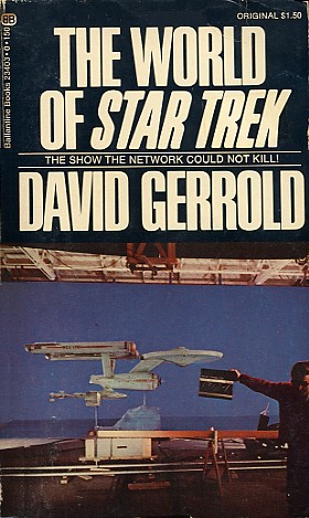 an analysis of the star trek a television series originally created by gene roddenbury No one is more responsible for this sense of novelty than star trek's creator, gene roddenberry the original series flourished in syndication and led to the publication of fanzines then the idea was to go back to television and produce star trek.