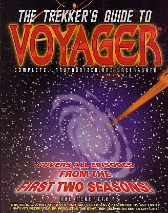 star trek new voyages episode guide