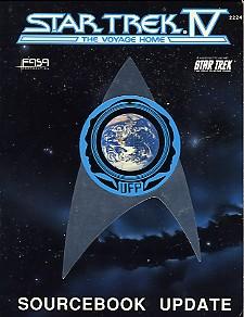 star trek legacy manual pdf