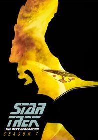 Star Trek Tng Episodenguide