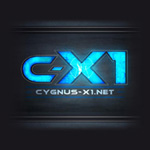 Cygnus-X1.Net: A Tribute to Star Trek
