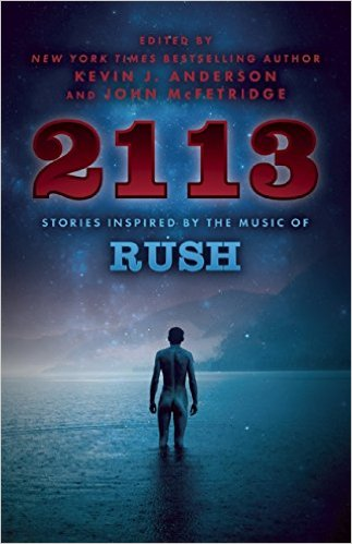 Rush's R40 Live Album Artwork, Tracking Listing And More Revealed