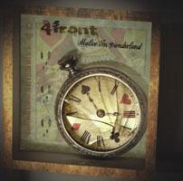 4Front - Malice in Wonderland