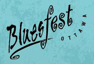 Rush To Perform at the Ottawa Bluesfest on July 8th
