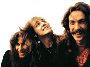 "Decibrity Playlist: ""Best of"" Rush"