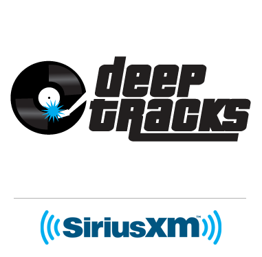 Neil Peart to be Interviewed by Jim Ladd on SiriusXM's Deep Tracks