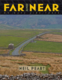 Neil Peart: Far and Near