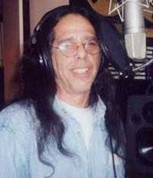 Tony Geranios