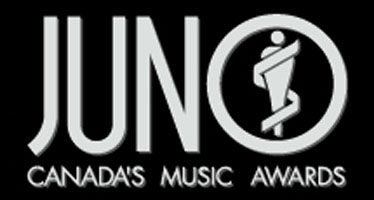 Rush Nominated For Two Juno Awards