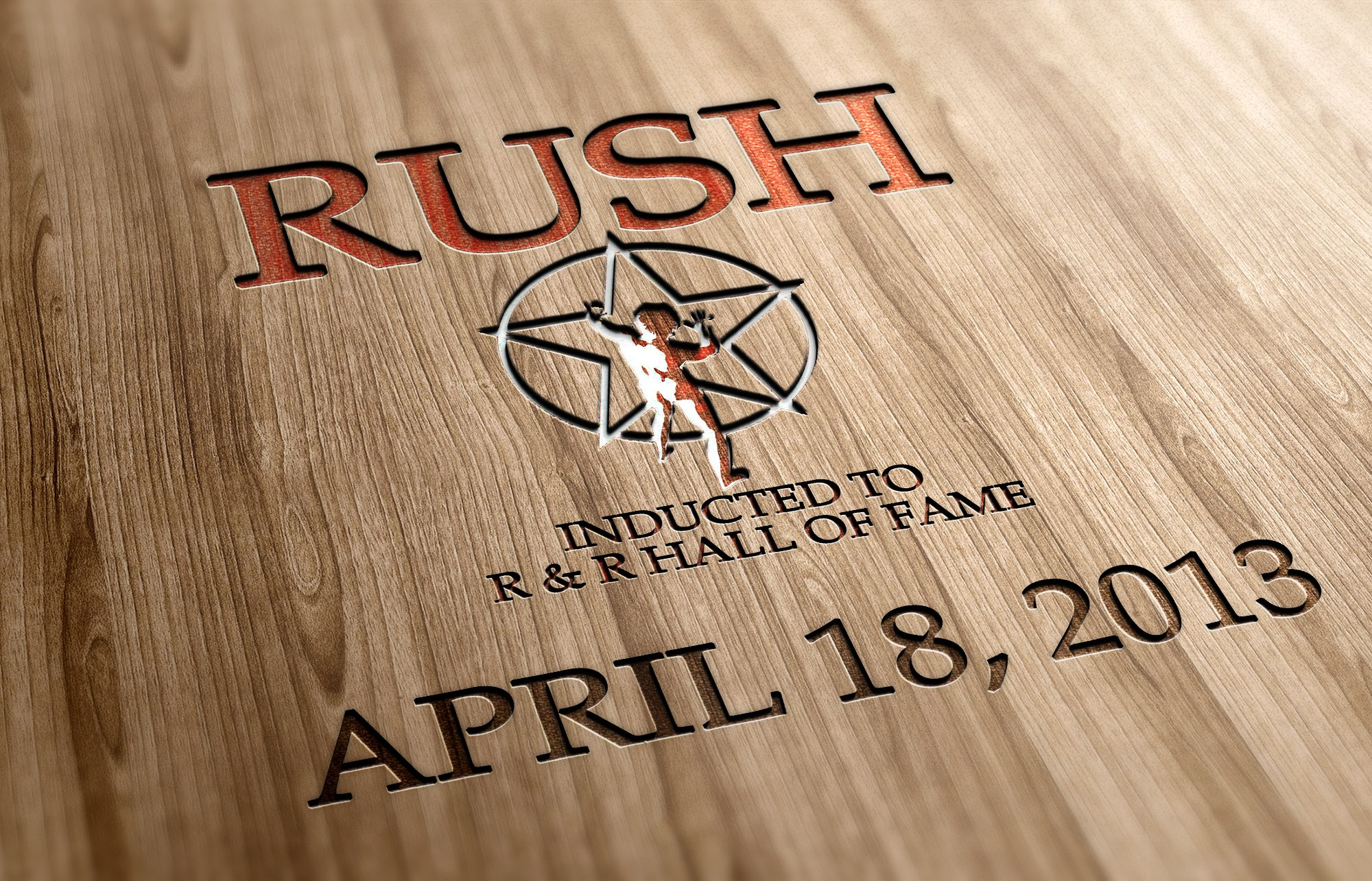 Time Stand Still  Rush Inducted into the Rock   Roll Hall of Fame Tonight 1ad63c5ed