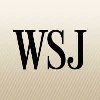 Wall Street Journal Hosts a Live Chat with Rush Today