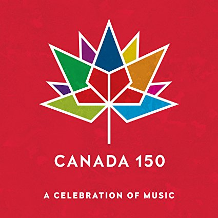 Canada 150: A Celebration of Music Box Set to Include Two Rush Songs