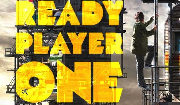 Rush's Tom Sawyer Featured in Ready Player One Trailer