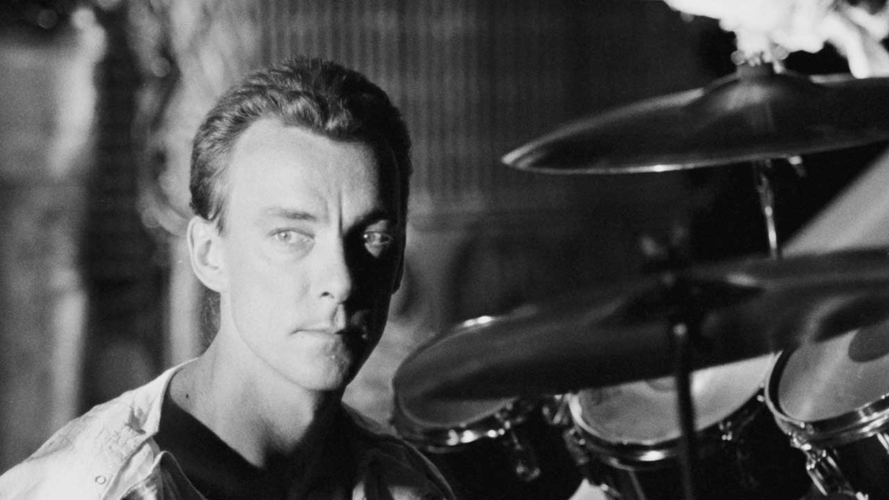 A Spirit with a Vision: The Eternal Manifold Impact of Neil Peart