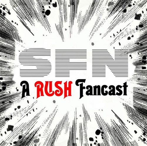 Cygnus-X1.Net Featured on the Latest Something for Nothing Rush 'Fan' Cast