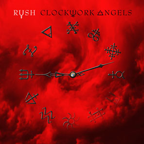 In the Fullness of Time: A Look Back at Clockwork Angels on its 5th Anniversary