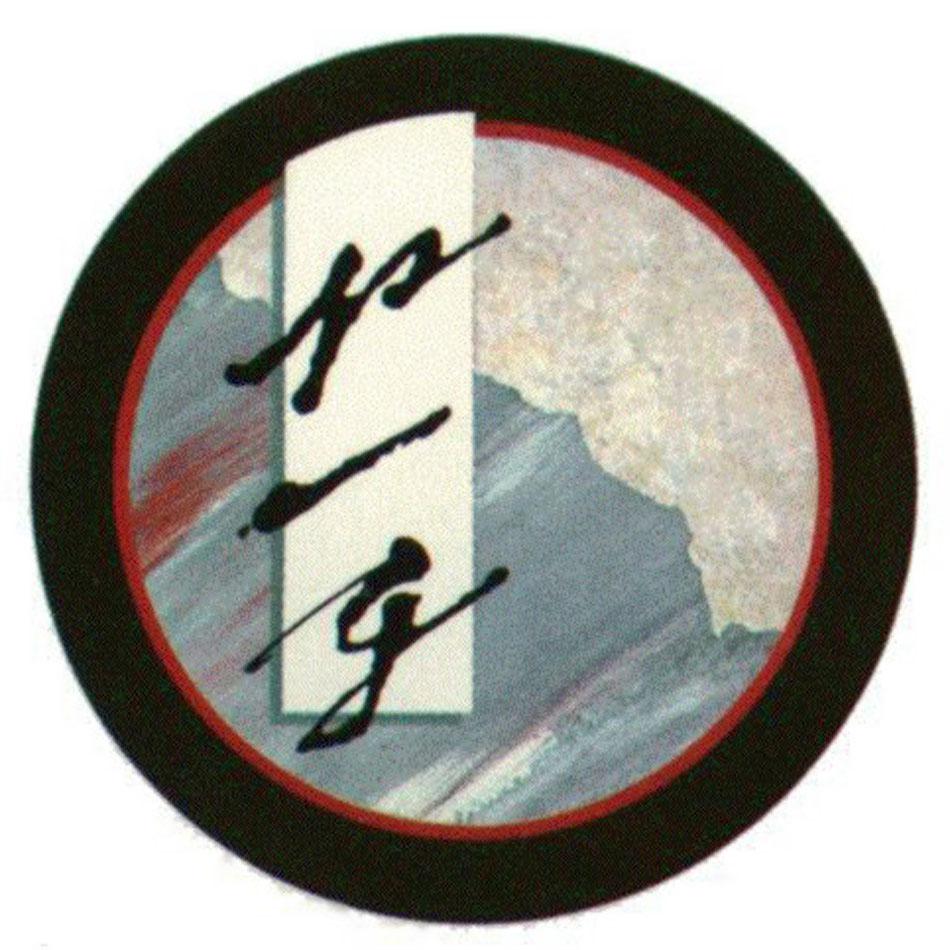 Rush: Grace Under Pressure - Album Artwork